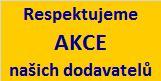 akce5