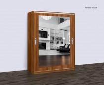 amika150-200-h3128-se-zrcadlem