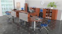doplnky_kancelarskych_stolu