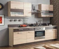 kuchyne_modena_V