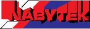 logo Mikulik