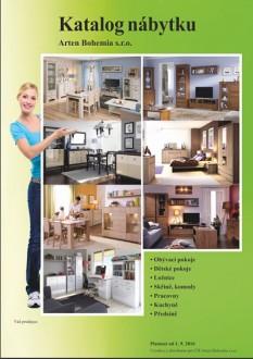 Katalogy: miniatura_arten-katalog