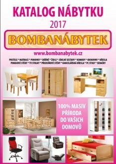 Katalogy: miniatura_bombanabytek_katalog