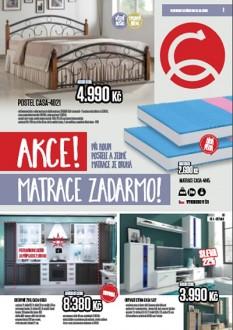 Akce: miniatura_casarredo_rijen