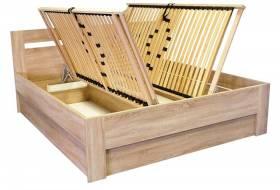 Nábytek Ličková - Váš nábytek